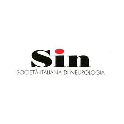 Risultati immagini per neurologi logo